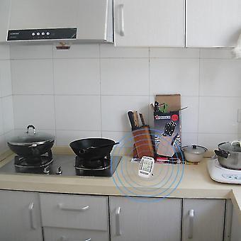 Triple Timer Orologio Cucina Cucina 3-line Allarme Lcd Conteggio digitale