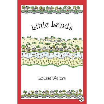 Little Lands by Louise Waters