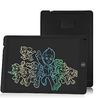 Электронный рисунок Графическая доска Цифровой планшет