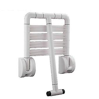 Wall Mounted Folding Shower Chairs -elderly Seat