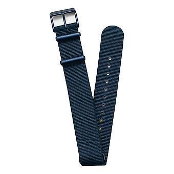 Bracelet de montre Timex BTQ6020074 (20 mm)