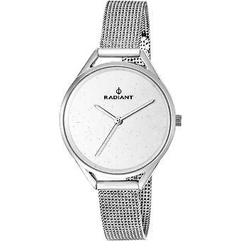 Reloj de señora Radiant RA432201 (Ø 34 mm)