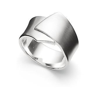 Bastian Inverun - Ring Sterling Silver - 26390.60