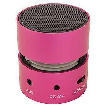 Bluetooth Speakers Urban Factory UHP01UF