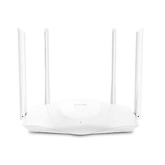 Tenda Tx3 Ax1800 Dual Band Gigabit Wifi 6 Router Vit