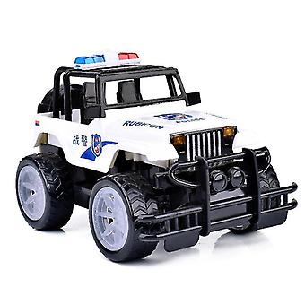 Remote control cars trucks 1:24 dirt bike electric remote controlled suv