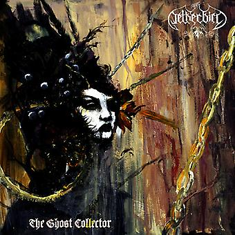 Netherbird - Ghost Collector [CD] USA import