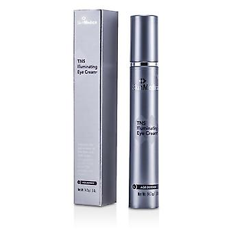 Skin Medica Tns Illuminating Eye Cream - 14.18g/0.5oz