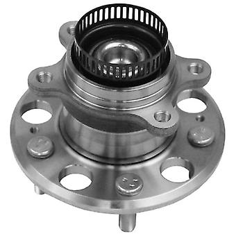 Beck Arnley 051-6224 Wheel Hub and Bearing Assembly