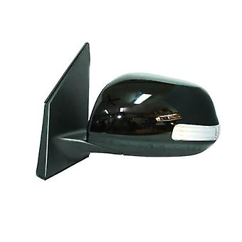 TYC 5280052 Toyota RAV4 Heated Power Replacement Driver Side Mirror