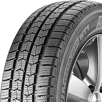 Winter tyres Nexen Winguard WT1 ( 225/65 R16C 112/110R 8PR )