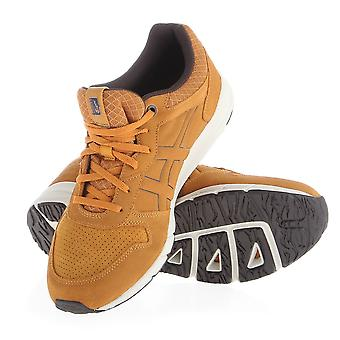 Onitsuka Tiger Shaw Runner D447L7171 universal all year men shoes