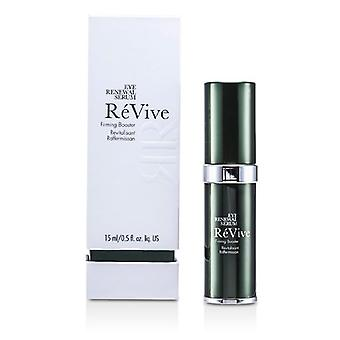 Revive Eye Renewal Serum Firming Booster - 15ml/0.5oz