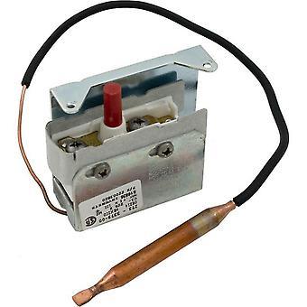 Coates 22003820 Hi-Limit Switch