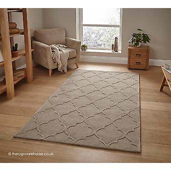 Dansville Beige tapijt