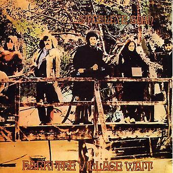 Steeleye Span - Hark l'importation USA Village attendre [CD]