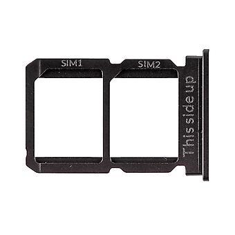 OnePlus 5 - karty SIM - Black