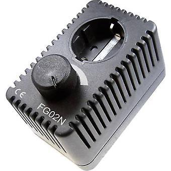 Kemo FG002N Controlador de potencia Componente 230 V CA