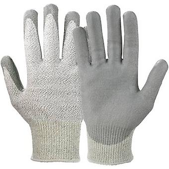 KCL Waredex Work 550 550-7 Polyurethane Cut-proof glove Size (gloves): 7, S CAT II 1 Pair