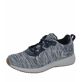 Skechers Skechers Bobs Squad - całkowity Hit 32506