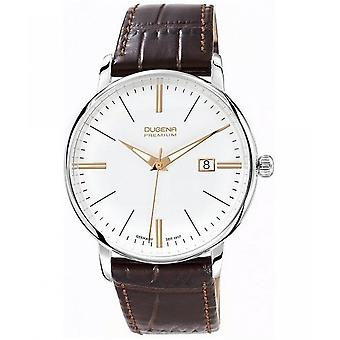 Dugena premium mens watch Festa 7000167