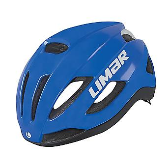Limar air master bike helmet / / blue