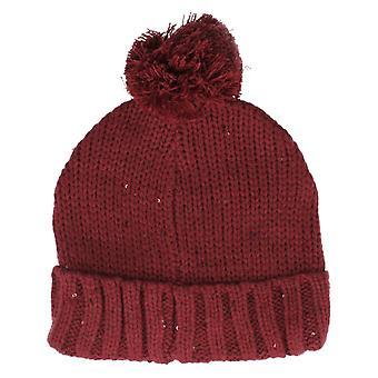 אביזרים לנשים Rjm כובע עם נצנצים סגנון-GL430