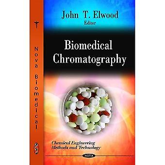 Biomedical Chromatography