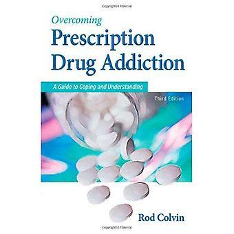 Überwindung Medikamentensucht: Ein Leitfaden zur Bewältigung und Verständnis (Addicus Sachbücher)