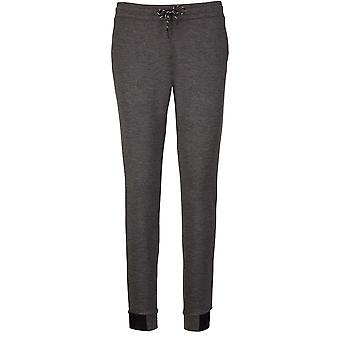 Proact Womens/Ladies Performance Trousers