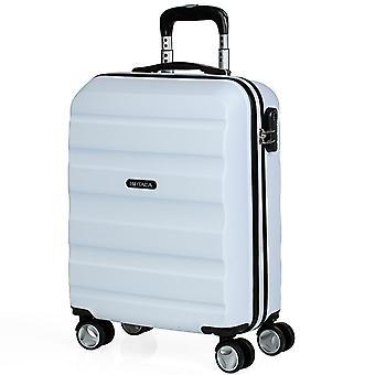 Travel suitcases Ithaca cabin Elba 50Cm T71650