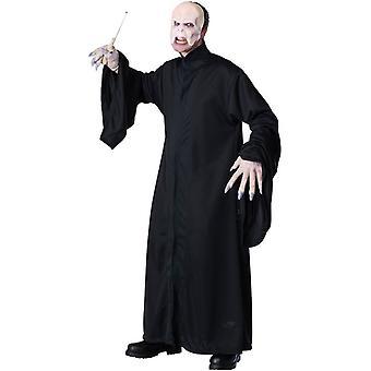 Voldemort Adult Costume