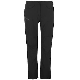 Millet Womens Trekker Zip Off broeken dames