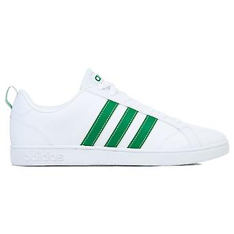 Adidas VS Advantage D97609 universal  men shoes