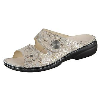 Finn Comfort Sansibar 02550562051 universal summer women shoes