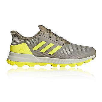 Adidas Adipower Hockey schoenen