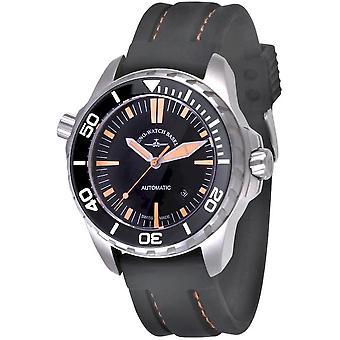 Zeno-Watch - Armbanduhr - Herren - Professional Diver Pro Diver 2 - 6603-i15