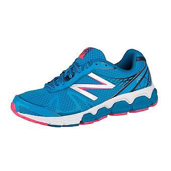 New Balance 780 W780BP5 running all year women shoes