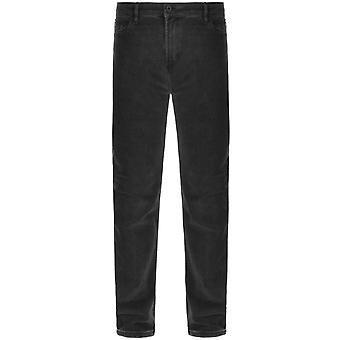 Versace Jeans Couture Skinny Jeans Grey