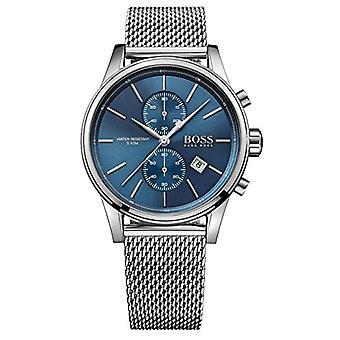 Hugo BOSS Clock man Ref. 1513441