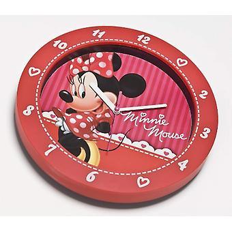 Disney-kello seinästä ref. 90011