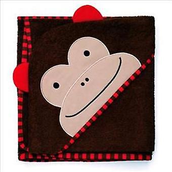 Skip*Hop Zootoalla Monkey (Textile , Child's , Swimwear)