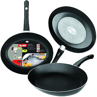 Ibili Frying Fish Indubasic 35X24X4 50 Cm (Kitchen , Household , Frying Pans)