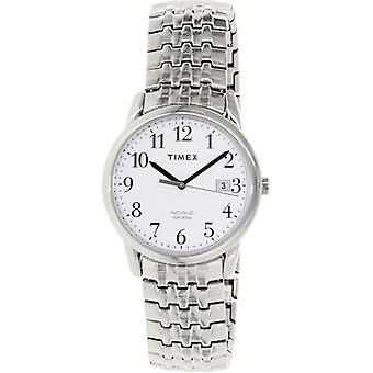 Timex Easy Reader Expansio Mens Watch T2P294