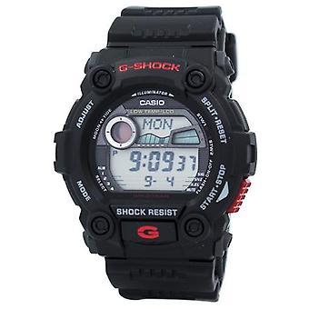 カシオ G-ショック G-7900-1d G7900-1d デジタル スポーツ メンズ&アポス;s ウォッチ