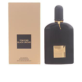 Tom Ford Black Orchid Edp Spray 100 Ml für Damen