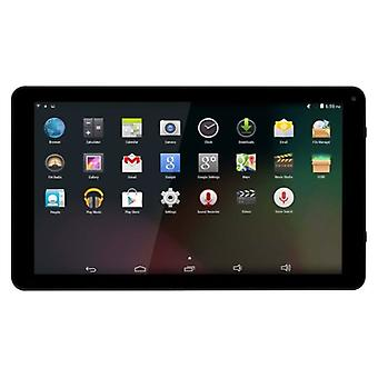 Tablette Denver Electronics TIQ-10394 10.1