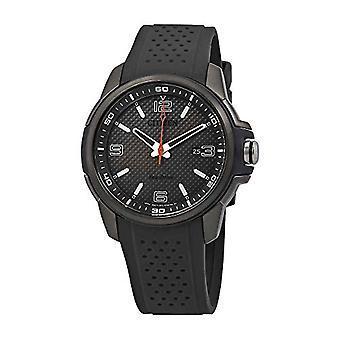 Ciudadano Reloj Hombre Ref. AW1157-08H