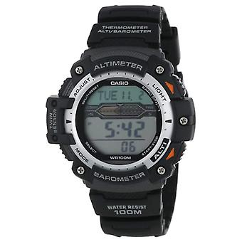Casio klokke man REF. SGW300H-1AVCF
