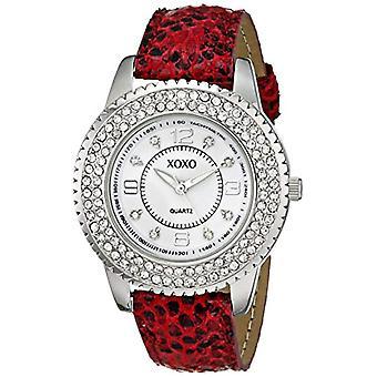 XOXO Horloge Femme Ref. XO3362 XO3362